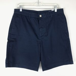 Vineyard Vines Club Chino Shorts 33 #937
